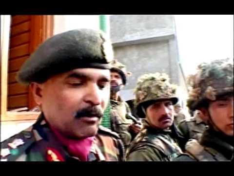 The Killing of Kashmir (2)