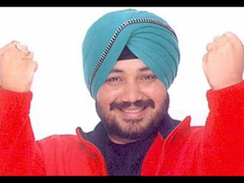 Hai Rabba - Daler Mehndi (instrumental) By Nawedkhan video
