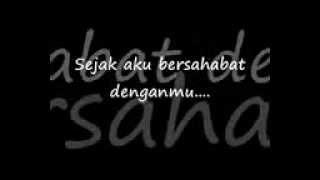 download lagu Souqy   Sahabatku Cintaku  Souqy Wmv gratis