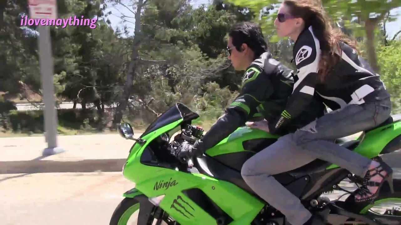 Enter Galactic Ninja, Speedwing! - YouTube
