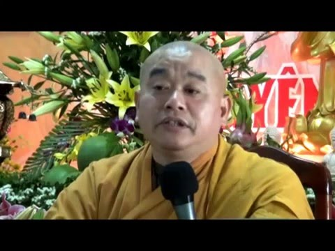 Cho Phật tính hiển bày