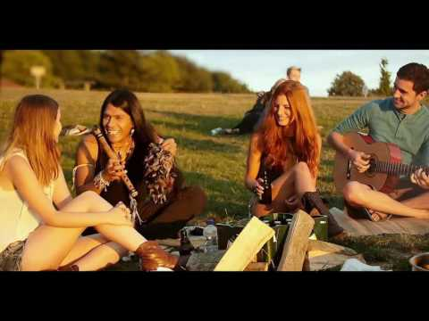 Download Lagu Leo Rojas-Celeste MP3 Free