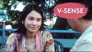Vietnamese Romantic Movie: Love of The Sea | English Subtitles
