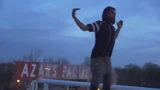 download lagu Zay Hilfigerrr - Sauce Ft Mr Hotspot #Thakrew gratis