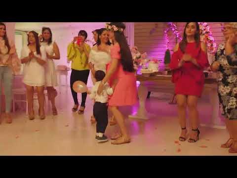 Baby shower Nahiony Reyes(7)