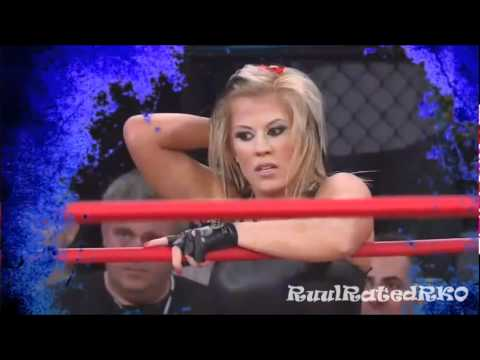 Tribute to Madison Rayne