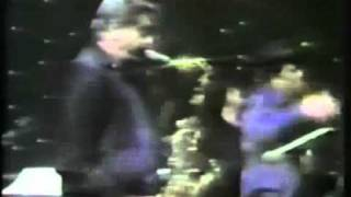 Watch Tom Waits Old Boyfriends video