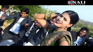 New #Khortha Video Song 2019 - Hai Re Clip Lage #Bhojpuri Khortha #Jharkhandi Song