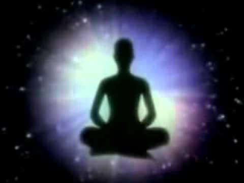 Meditasi - Manfaat & Teknik Asas Meditasi video