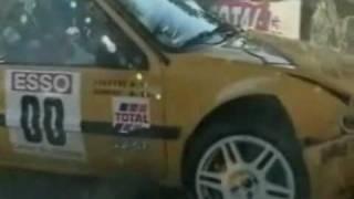 download lagu Rally Crash Compilation - Best Of France Parte 1 gratis
