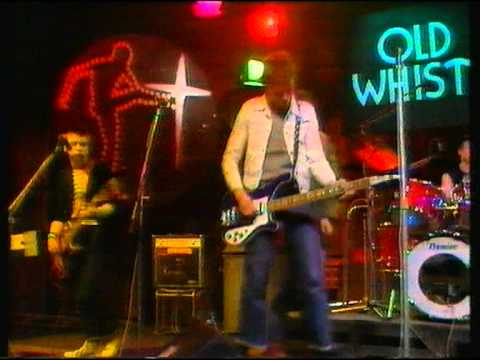 The Undertones - True Confessions