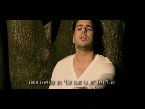Shahab Tiam - Bezan Tar OFFICIAL VIDEO