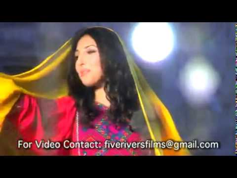 Shafiq Mureed Pashto new Song 2011 Shafiq Mureed & Seeta Qasemi...