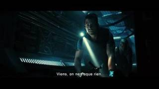 LockOut Trailer (2012)