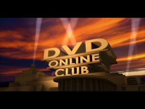 Trailer Dvd Online Club Fireproof A Prueba De Fuego