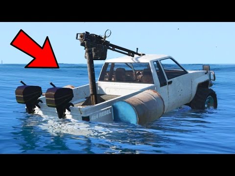 GTA 5 DLC CARS IMAGES LEAKED & NEW $100,000 CHARACTER APPEARANCE CHANGE! (GTA 5 Import & Export DLC)