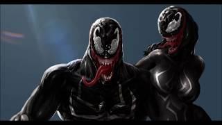 Do We Need A Venom Trilogy?