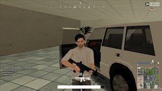 🔴 | #3 | ➤ Multi Theft Auto San Andreas | Ya no se traba el micro :D (95% seguro)  | xTrane