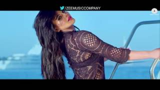 download lagu O Re Piya   Ek Kahani Julie Ki gratis
