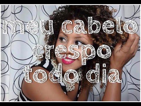 #MMCTD22:FELIZ, BIG CHOP DA MAMÃE, TAGARELANDO