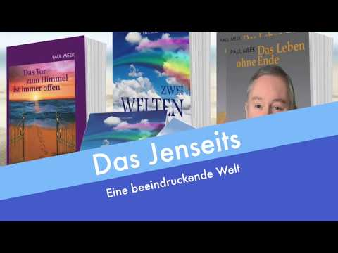 Paul Meeks Werke - Bücher - CD - DVD