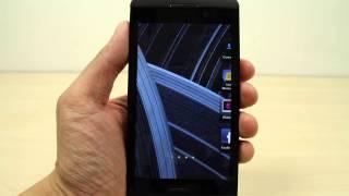 download lagu How To Master Reset Blackberry Z10 gratis