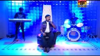 Dil Devin Ya Na Devin | Mushtaq Ahmed Cheena | Saraiki Song | New Saraiki Songs | Thar Production