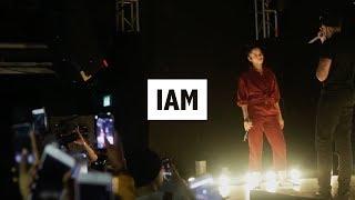 Download Lagu Ella Mai brings out Chip live London @ O2 Academy Islington | THIS IS LDN [EP:142] Gratis STAFABAND