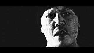 Kartellen ft. Abidaz - Återfall