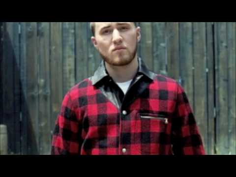 Mike Posner new mixtape Reflections of a Lost Teen download at www.datpiff. ...