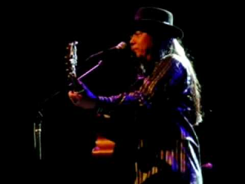 Bayan Ko - By Freddie Aguilar video