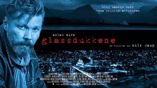 Glassdukkene (trailer)