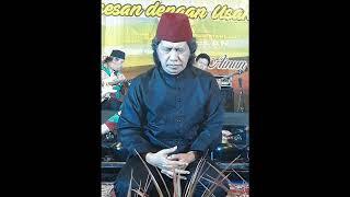 download lagu Sinau Bareng Cak Nun Dan Kiai Kanjeng 11 Agustus gratis
