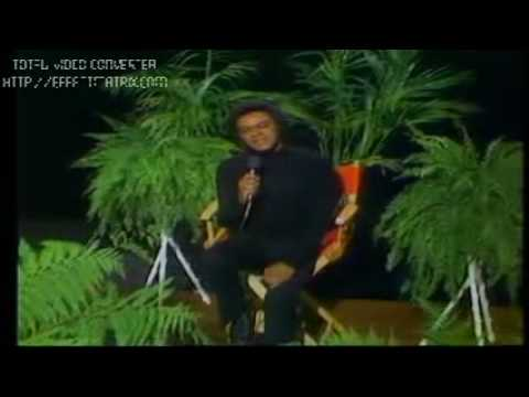 Johnny Mathis - When A Child Is Born