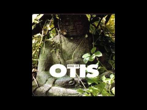 Sons of Otis -I'm Gone