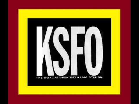 KENNEDY-ERA NEWS CAPSULE: 7/24/63 (KSFO-RADIO; SAN FRANCISCO, CALIFORNIA)