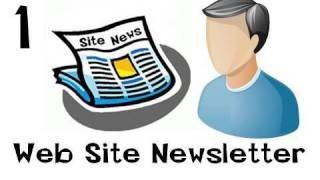 Mass Email Website Newsletter Bulk Batch Send Tutorial PHP