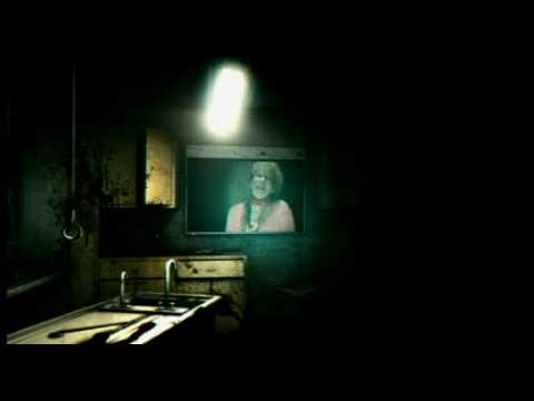 Trailer Saw VI (ITA) Video