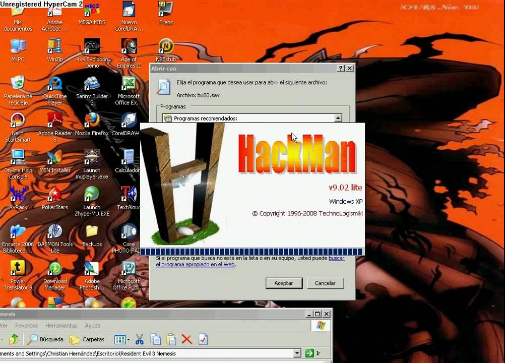 Descargar editor hexadecimal pg 2 - Softonic