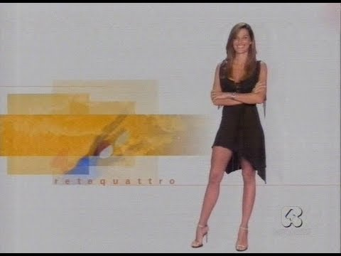 Benedetta Massola, 1 maggio 2003 - FONTE: The Arthec