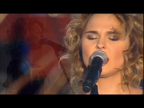 Пелагея - Пташечка