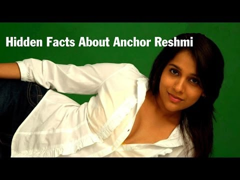 Hidden Facts about Anchor Reshmi Photos,Hidden Facts about Anchor Reshmi Images,Hidden Facts about Anchor Reshmi Pics