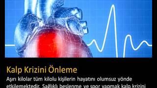 Kalp Sağlığı Kontrolleri,