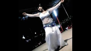 New sexy jatra dance 2017 মাথা নষ্ট করা নাচ|||