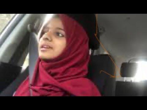 Tu Kuja Man Kuja | Ayisha Abdul Basith thumbnail
