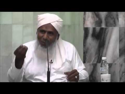 Tamil Bayan - Aasai , Kobam , Rosham video