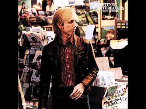 Tom Petty - The Criminal Kind