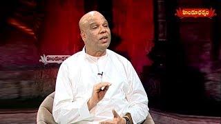 Spiritual Journey Of Anil Prasad   Hindu Dharmam