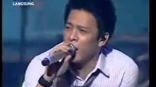 download lagu Andai Kutahu Ungu Ft Ariel Noah gratis
