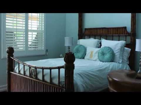 Sea Glass Inn Bed & Breakfast - Melbourne Beach, FL